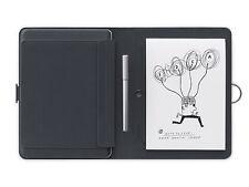 """Wacom Bamboo Spark Tablet Sleeve - smart Folio mit Tablet-etui 9 7"""""""