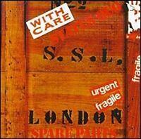 Status Quo - Spare Parts [New Vinyl] UK - Import