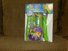 TINKERBELL Birthday Party Favors Treats Loot Bags fillers (48 Piece) Hallmark *