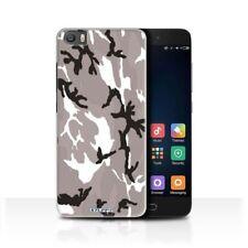 Étuis, housses et coques blanc Pour Xiaomi Mi 5 pour téléphone mobile et assistant personnel (PDA) Xiaomi