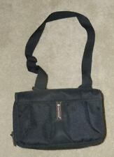CLEARANCE! ~ SAMSONITE VIDEO CARRY-ALL CONVERTIBLE CAMERA BAG / CAMCORDER CASE