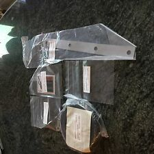 ancillary kit harris RF5382H fast tune automatic antenna couplier installation
