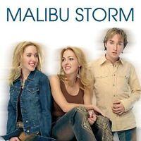 FREE US SHIP. on ANY 3+ CDs! NEW CD Malibu Storm: Malibu Storm