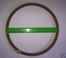 STUDEBAKER DICTATOR 6cyl 5A 6A 1936-37 RING GEAR - NOS