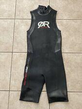 New listing QR Quintana Roo Wetsuit Men Size Large