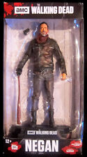 THE WALKING DEAD Bloody Negan - Action Figur - McFarlane Toys - Color Tops