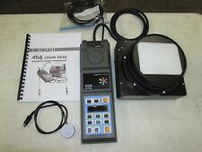 Beseler Minolta 45A Color Enlarger System (used)