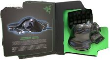 Belkin Razer Nostromo Expert Gaming Keypad