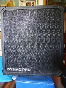 +++  2x DYNACORD  FE 200  +++  PA-BOX - 800 W - Spitzenklasse  +++