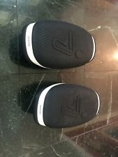 Segway Drift W1 HoverShoes!! FREE SHIPPING!!