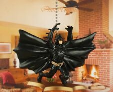 DC Comics Dark Knight Batman Ceiling Fan Pull Light Lamp Chain Decoration K1220A