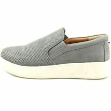 334424d9ce7 Steve Madden Athletic Shoes for Women for sale