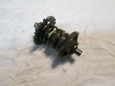 1983 - 1985 YAMAHA YZ125 POWER VALVE GOVERNOR 5X4-11921-02-00 YZ 125 SPRING 84