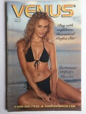 2003 VENUS Swimwear Catalog V313