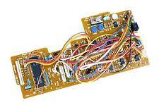 PIONEER XWM-134 CONTROL ASSY Original Parts für Plattenspieler PL-88F NOS