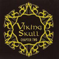 Viking Skull - Chapter Two [CD]