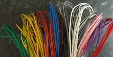 28M THINWALL AUTOMOTIVE KIT 0.5mm 12V AUTO CABLE 11A CAR ENGINE LOOM WIRE