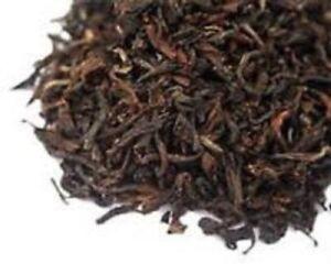 DARJEELING TEA (AUTUMN FLUSH 2021) ARYA SFTGFOP I RUBY TEA 500 gms