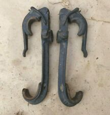 Vintage And Classic Car Truck Parts For Whippet For Sale Ebay