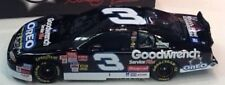 1/24 ACTION  2001 MONTE CARLO #3, OREO-GOODWRENCH DALE EARNHARDT