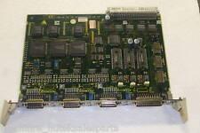 Siemens Circuit Board 570 214 9201.01_REV B_6FX1121-4BA02