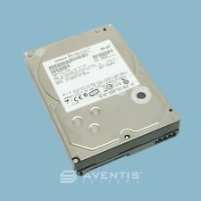Major Brand 250GB 7200 RPM SATA HDD for Desktops and Workstations / 1YR Warranty