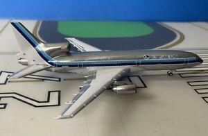 Eastern Lockheed L-1011-1 N308EA 1970s 1/400 scale diecast Aeroclassics