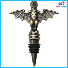 Disney Haunted Mansion Metal Bottle Stopper brand new