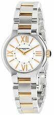 RAYMOND WEIL Noemia Two-tone Ladies Watch 5927-STP-00907 - RRP £925 - NEW