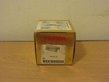 FAFNIR MM30BS62 QM SUPER PRECISION BEARINGS / NSK 30TAC62BSUC10PN7B