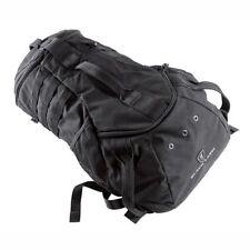 Browning 121501996 Bag Alfa Gear Black Tactical Gear and Range Bag