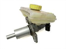 Hauptbremszylinder Hauptzylinder Bremszylinder für Audi A4 B7 04-07 8E0611301G