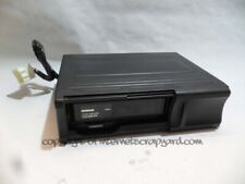 Nissan Patrol GR Y61 2.8 97-05 nissan 6 cd changer CAA-355 + clarion magazine