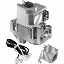 HONEYWELL Dual Direct Ignition Gas Valve VR4305M4532