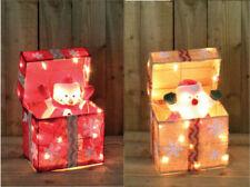 Articoli Natale Kingfisher per feste e occasioni speciali
