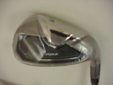 New Taylor Made RBZ RocketBalls 9 iron 65G REG