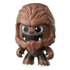 Star Wars Mighty Muggs Chewbacca #2