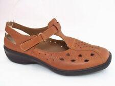 Hotter Women's UK 5.5 Shoe