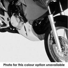 Quilla motor Ermax Honda 125 Varadero 2001/2006 bruto