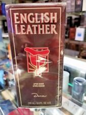 English Leather by Dana Men 8.0 8 Oz 236 Ml After Shave Splash