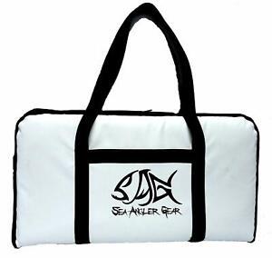 36x20 Inshore Fish Bag