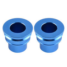 Rear Wheel Spacer Kit For Husaberg FE 250 600 570 550 501 400 450 390 350 TE 300