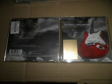 Dire Straits - Private Investigations (The Best of ' CD) mint