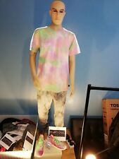 Adidas Originals x Pharrell Williams Hu Holi Collection