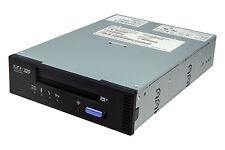 IBM 160-320 GB DAT320 USB Tape Drive New 46C1934