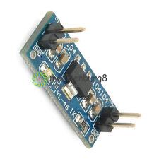 L7812 Step Down 14.5V-35V To 12V Power Supply Module DIY Kit Vc Nice