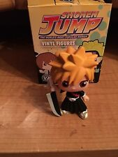 Pop Funko Mystery Minis Shonen Jump Best of Anime Bleach Ichigo Figure 1/12 HTF
