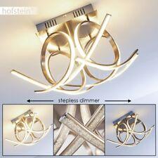 Plafonnier LED Lampe de corridor Éclairage de bureau Lampe à suspension 173010