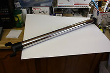 """Meade Telescope 36 inch  Field Tripod Replacement Leg for LX10 8"""" SCT  -  USED"""