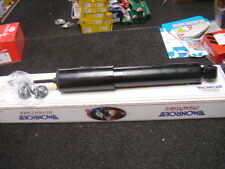 ISUZU TROOPER 3.1TD  SHOCK ABSORBER   FRONT NEW x 2